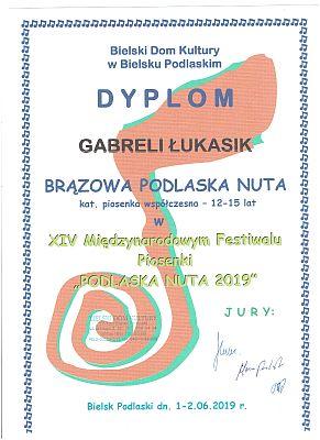 8d02a7b3b24cf8 Przemysław Oskroba.